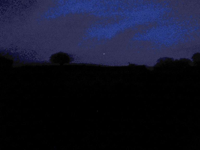dawn 003