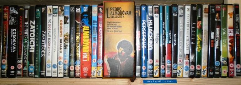 dvd 003