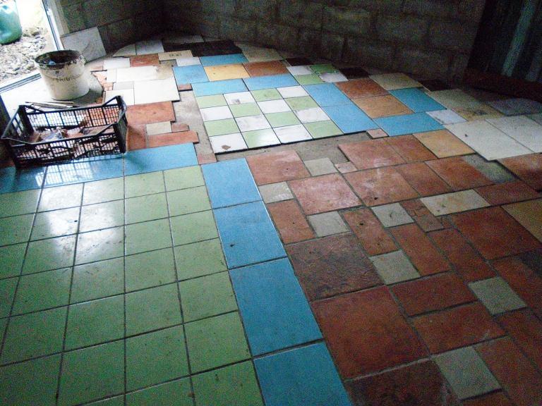 floor 040