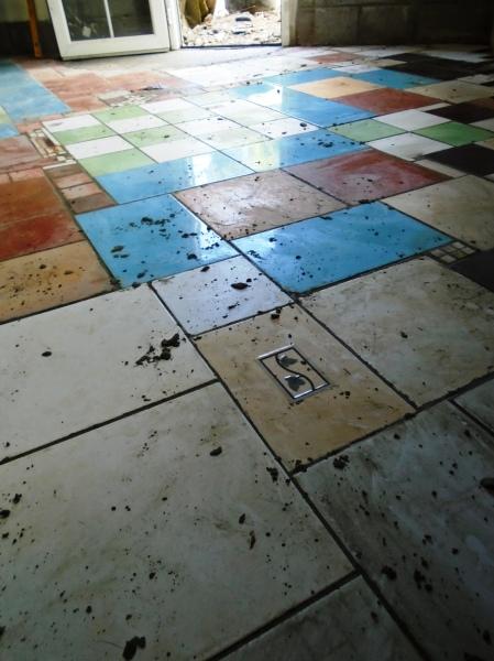floor 062