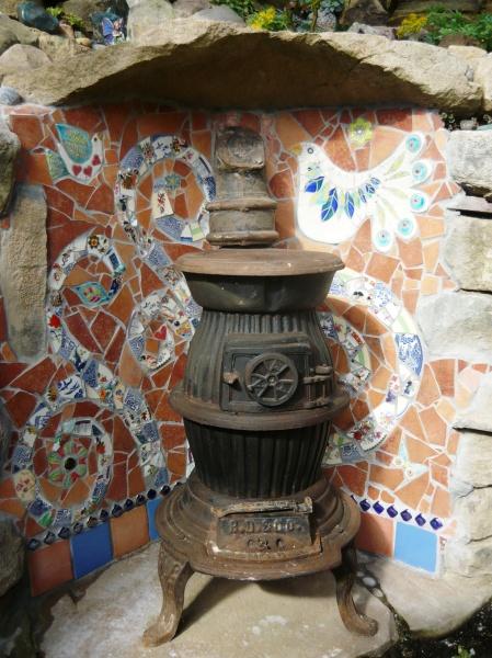 stove mosaic 001